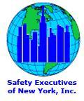 Safety Executives of New York Annual PDC