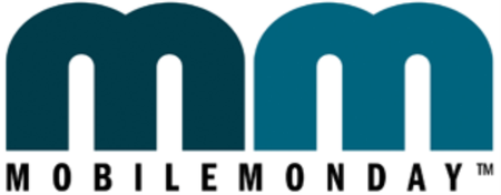 Jan 7, MoMoYYC -  Mobile Healthcare