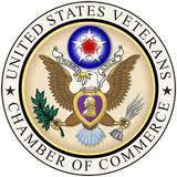 Veteran Business Owners Initiative