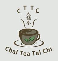 Chai Tea Tai Chi Holistic Life Expo/High Vibe Dance Jam
