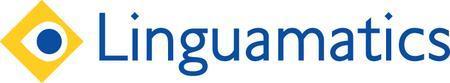 Linguamatics Workshop: Can Agile Text Mining Help Meet...