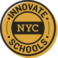 Innovate NYC Schools Presents Ed Gaming: Learn to Play,...