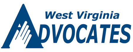 Wrightslaw Special Education Law and Advocacy Boot Camp