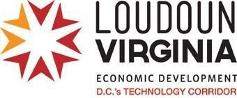 SOLD OUT!  Grow Smarter: A Special Event for Loudoun...