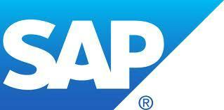 THE ART OF INTERNAL VENTURE CAPITAL (hosted by SAP...