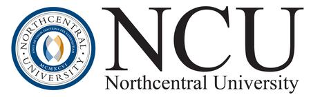 Northcentral University Commencement 2013