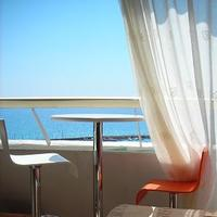 LIFESTYLE RETREAT @FRENCH RIVIERA,  APRIL 2013,...