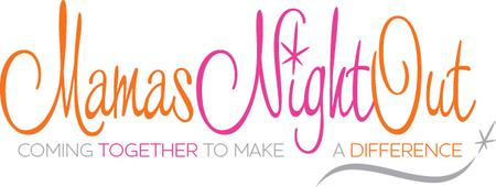 Mamas Night Out - A Benefit for Cookies for Kids'...