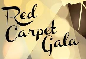 FVFC's Red Carpet Gala!