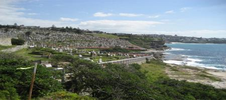 The wonders of Waverley