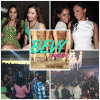 TONIGHT! THE INFAMOUS ¤BEVY ON SUNDAYS¤ W/OPEN BAR...