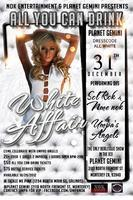 NEW YEARS EVE 2012-2013 - THE VIP WHITE PARTY - DECEMBER...