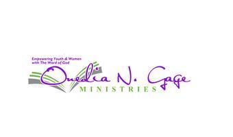 2013 Women's Empowerment Bible Study