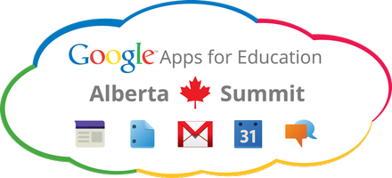 Pre-Conference Bootcamp (Google Apps for Education Alberta...