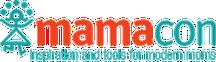 FREE - Taste of MamaCon!