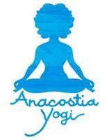 Anacostia Yogi-  Soulful Flow Yoga™ Series   Spring...
