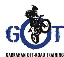 GOT Lower Ranch Training Class