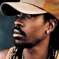 WELCOME TO PORT CITY CONCERT WITH BEENIE MAN
