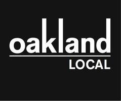 Oakland Local Presents a ForageSF Oakland Hills Wild...