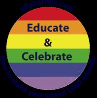 BIRMINGHAM SCHOOLS LGBT HISTORY MONTH SHOWCASE
