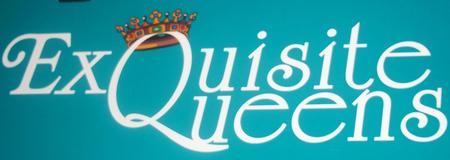Exquisite Queen's Anniversary Weekend Celebration