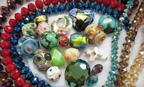 JW1 Jewelry Design Class