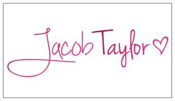 LAUNCH PARTY OF CLOTHING LINE JACOB TAYLOR by Celebrity...