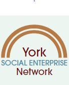 World of Social Enterprise: Making 2013 your best year...