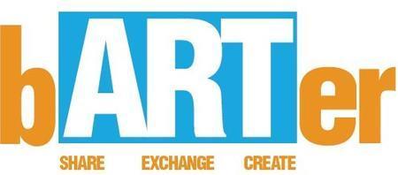 b[ART]er Social Media Edition