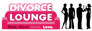 DivorceLounge.com