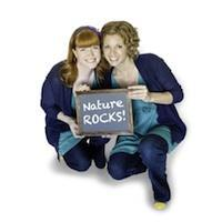 Bobs & LoLo - Nature Rocks! (Guelph)