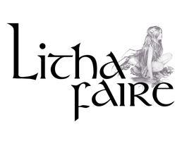Litha Faire Midwinter Psychic & Craft Faire