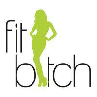 Fit B*tch Friday Kick Off Mixer