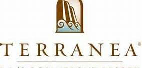 Le Cordon Bleu - Recruitment Event Terranea Resort