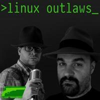 Linux Outlaws Live - Episode 300