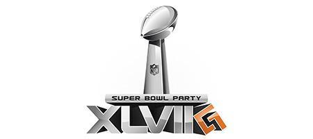 XLVII G1 - Gamut One Studios Super Bowl Party