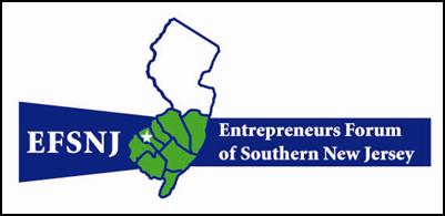 New NJ LLC Law in 2013 & Choice of Entity