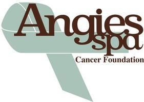 GET FIT GIVE BACK: ANGIE'S SPA CANCER FOUNDATION...