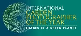 Garden Photography for Beginners . . . . . . . . . . ....