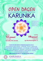 Open Dag Karunika