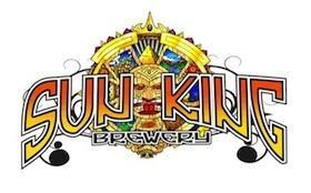 Sun King Brewing Co. Bourbon Barrel Aged Johan the...