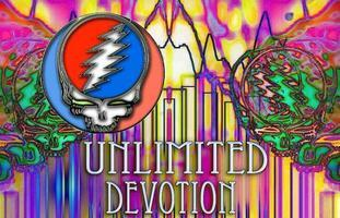 The Funky Biscuit Presents Unlimited Devotion