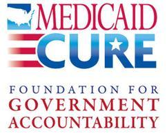 1.15.13 - Medicaid Cure Conversation with Gary...