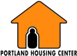 Portland Housing Center's Lunch and Learn: Twitter