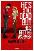 A PFS Member Sneak Preview of WARM BODIES