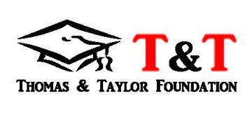 T and T Foundation 1st Annual Scholarship Fundraiser