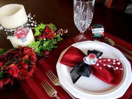 FTHT's 2nd Annual Valentine Banquet Benefit