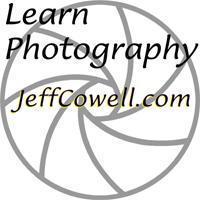 Classes #7 - Shutter Speeds / Action Photography...