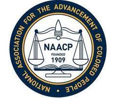 NAACP Imani Youth Council Service Award Gala