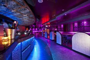 Club allure NYC Weekly Events Best Birthday Packages in NYC